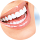 cosmetic dentistry in whitby