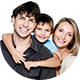 family dentistry in whitby