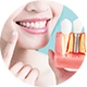 dental implants in whitby