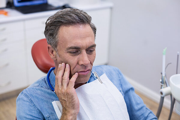 whitby-dental-office-aging-risk-factors