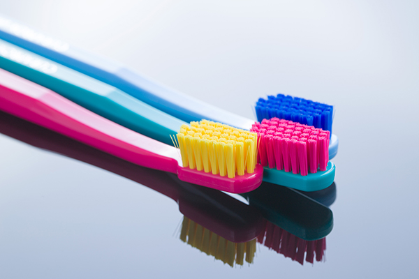 toothbrush-care-whitby-dentist