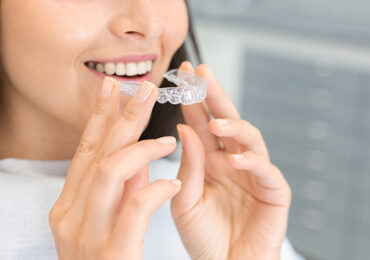 traditional-braces-or-invisalign®