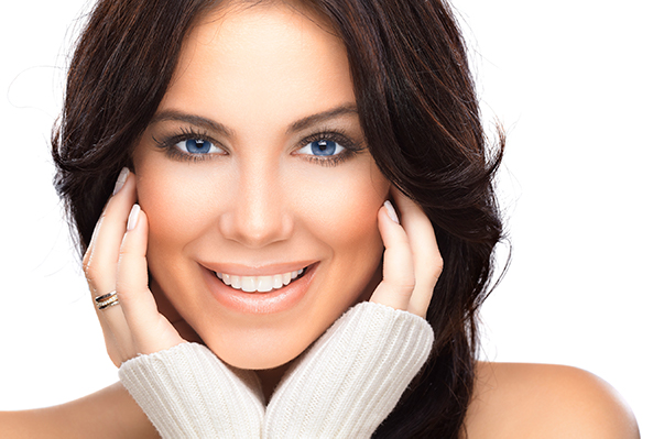 dentist-in-whitby-teeth-whitening