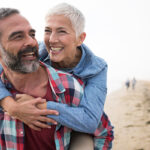 dental-implants-whitby