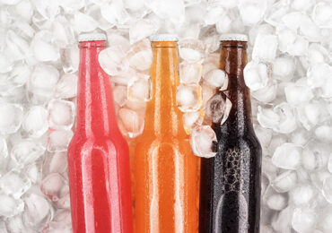 sugary-drinks-dentist-whitby