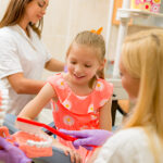 whitby-dentist-childrens-first-dental-visit